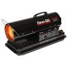 Dyna-Glo 80,000-BTU Portable Kerosene Heater