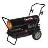 Dyna-Glo 135,000-BTU Portable Kerosene Heater