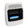 Dyna-Glo 20000-BTU Wall or Floor-Mount Liquid Propane Vent-Free Convection Heater