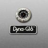 Dyna-Glo 2-Burner (30,000-BTU) Liquid Propane Gas Grill