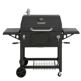 Master Forge Master Forge Charcoal Grill