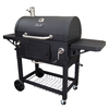 Dyna-Glo Dynaglo Charcoal Grill