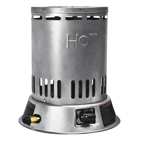 Dyna-Glo 25,000-BTU Portable Convection Propane Heater