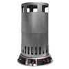 Dyna-Glo 200,000-BTU Portable Convection Propane Heater