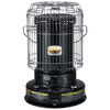 Dyna-Glo 23000 BTU Convection Kerosene Heater