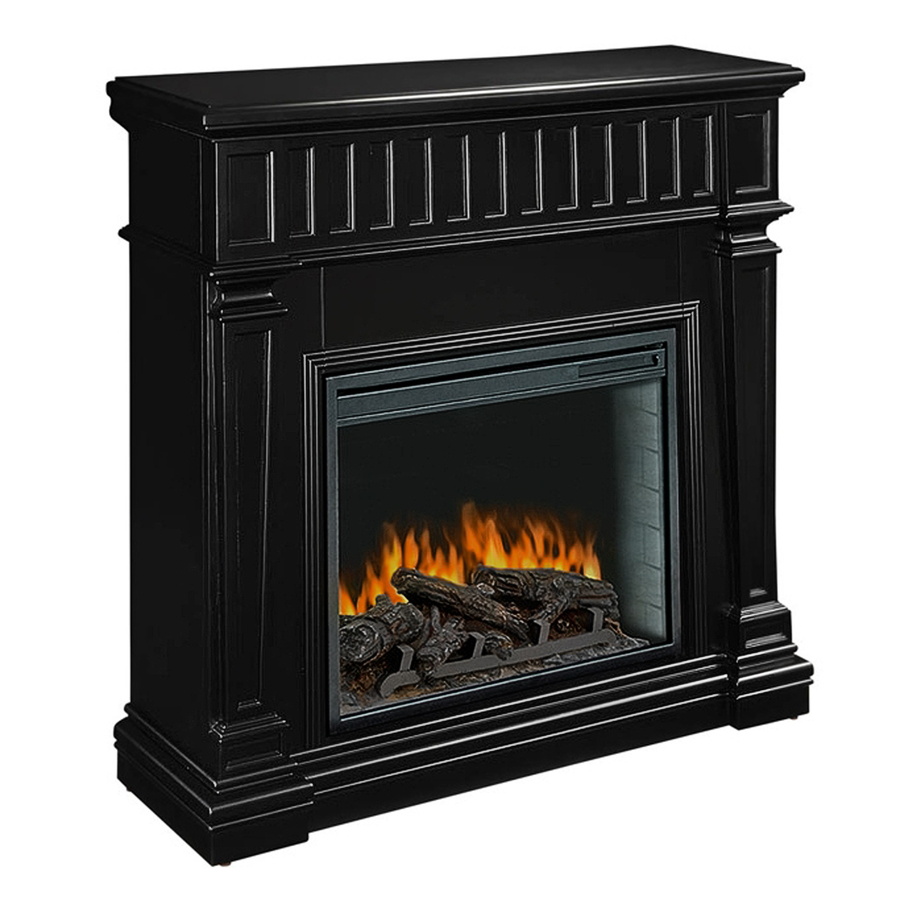 Productos Para El Hogar Por Marca Electric Fireplaces At Lowes