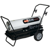 Dyna-Glo Delux 210 BTU Portable Kerosene Heater