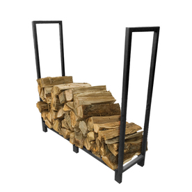 Firewood Racks Lowes Plans DIY Free Download Corner Tv Unit Plans ...