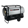 Dyna-Glo Delux Forced Air Kerosene Heater