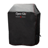 Dyna-Glo PVC 29.61-in Cover
