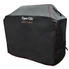 Dyna-Glo PVC 51.77-in Cover