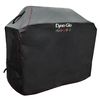 Dyna-Glo PVC 54.13-in Cover