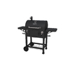 Dyna-Glo 27-in Charcoal Grill