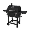 Dyna-Glo 22.5-in Barrel Charcoal Grill