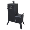 Dyna-Glo Dynaglo 47.03-in 1176 sq in Charcoal Vertical Smoker
