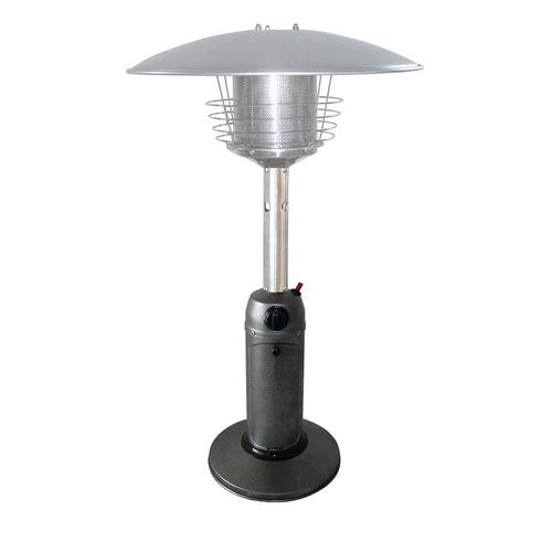 Shop patio heaters & accessories in the fire pits & patio heaters section of portedella.ml Find quality patio heaters & accessories online or in store.