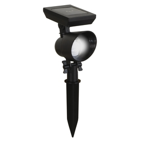 fans outdoor lighting landscape lights kits landscape flood lights