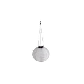 shop white solar powered led deck lights at. Black Bedroom Furniture Sets. Home Design Ideas