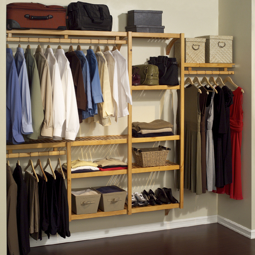 Closet organization systems lowes Pictures of closet organizers