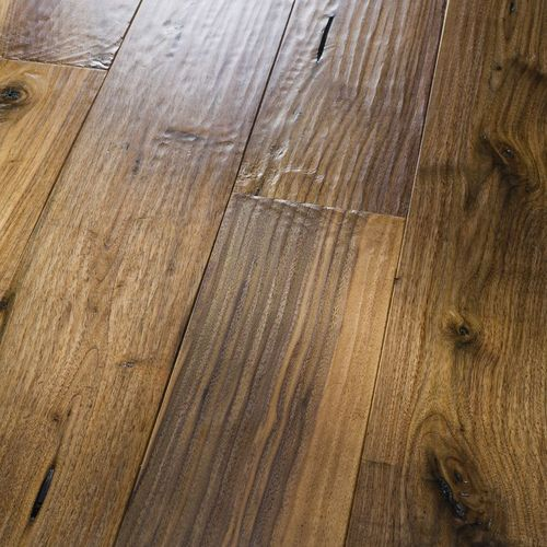 Cork Laminate Flooring Lowes