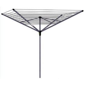Umbrella clothes dryer home depot