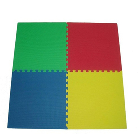 2-ft W x 8-ft L Linking Mat