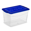 KIS 17-Quart Omni Box