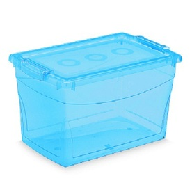 KIS 2-Pack 31-Quart General Totes