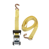 SmartStraps 2-in x 14-ft Ratcheting Tie Down