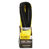 SmartStraps 2-in x 6-ft Tie Down