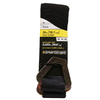 SmartStraps 2-in x 2.58-ft Tie Down