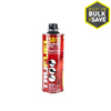 TRUFUEL 32-fl oz Pre-Blended 2-Cycle Fuel