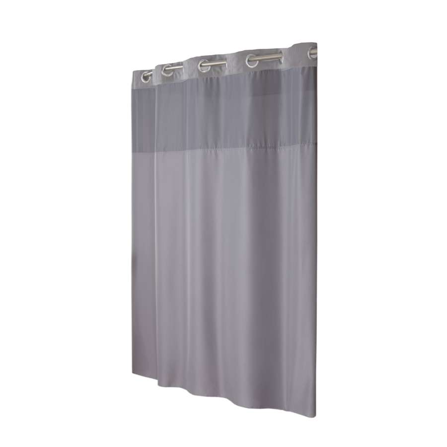 Grey Shower Curtain Target Solid Black Shower Curtain