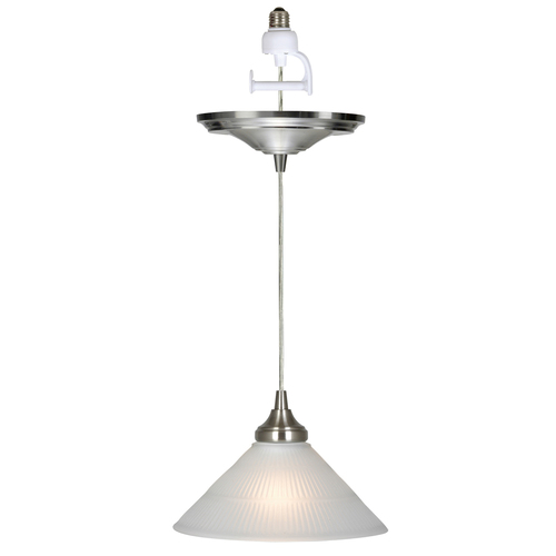 commercial lighting exterior ge indoor commercial lighting fixtures. Black Bedroom Furniture Sets. Home Design Ideas