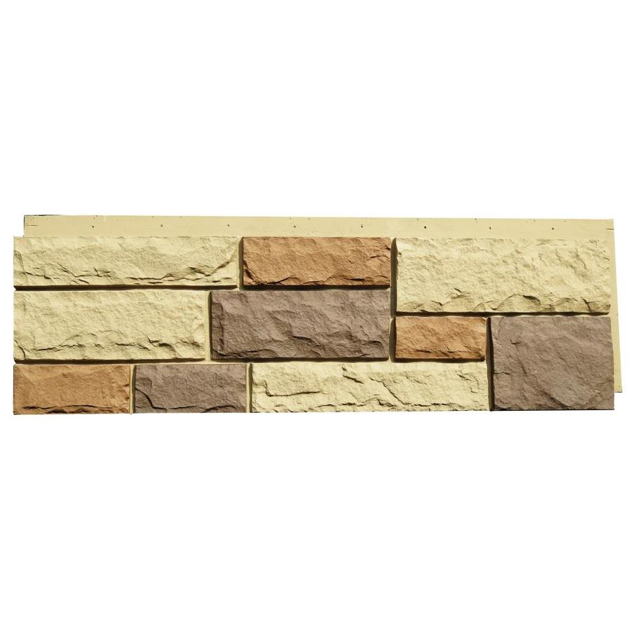 Shop Nextstone Stone Veneer At Lowes Com