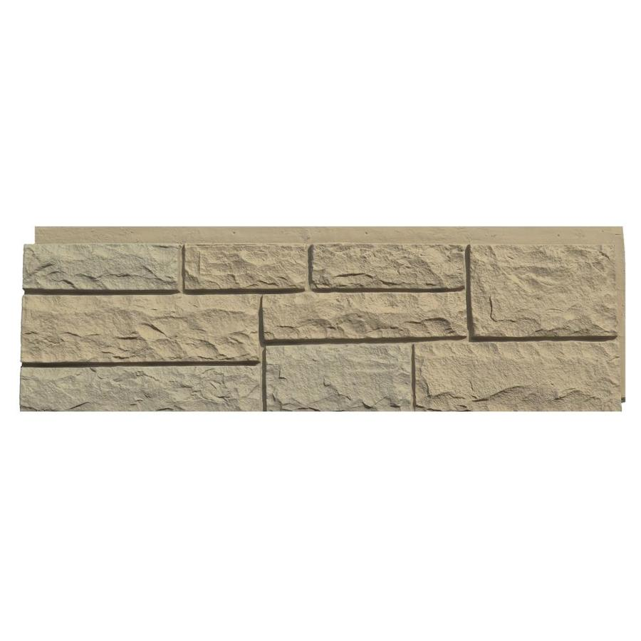 Lowes House Stone Siding Submited Images