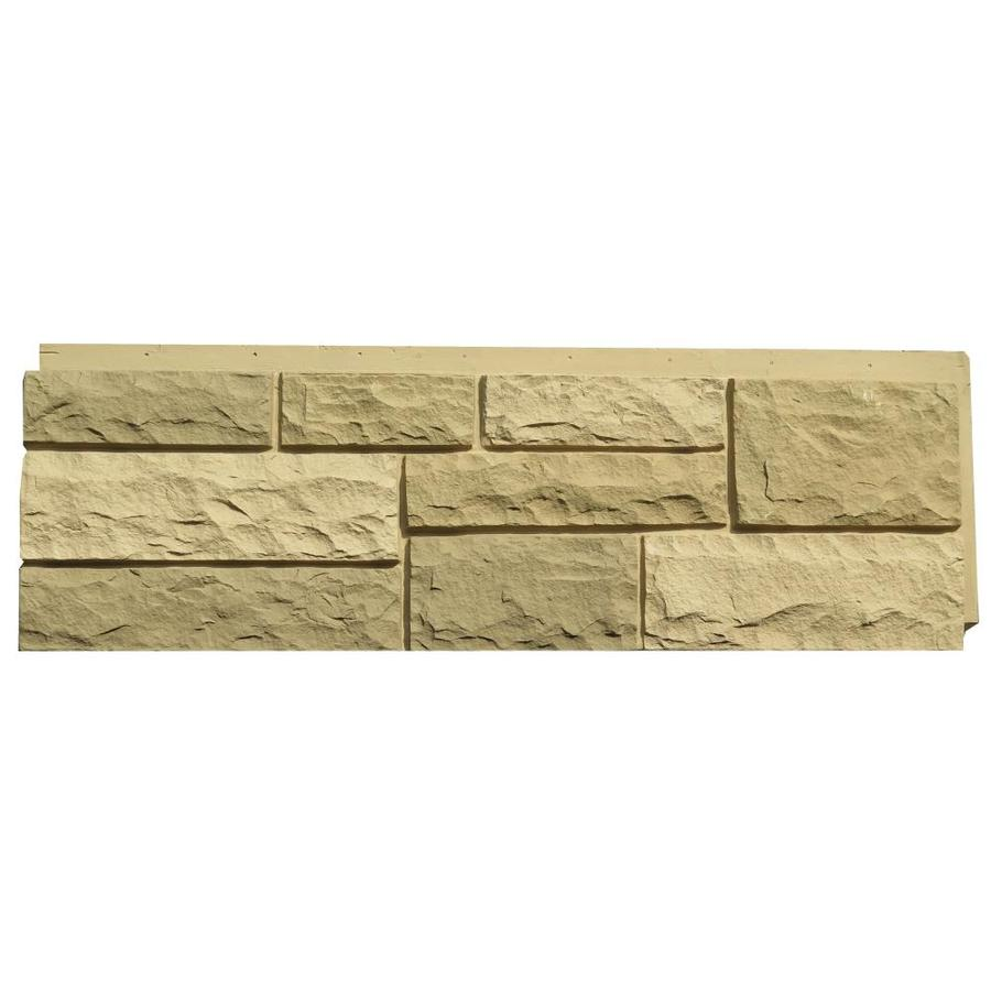 Shop Nextstone Stone Veneer At