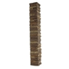 NextStone 2-Pack 5-1/2-in x 40-in Carolina Cocoa Drystack Outside Corners