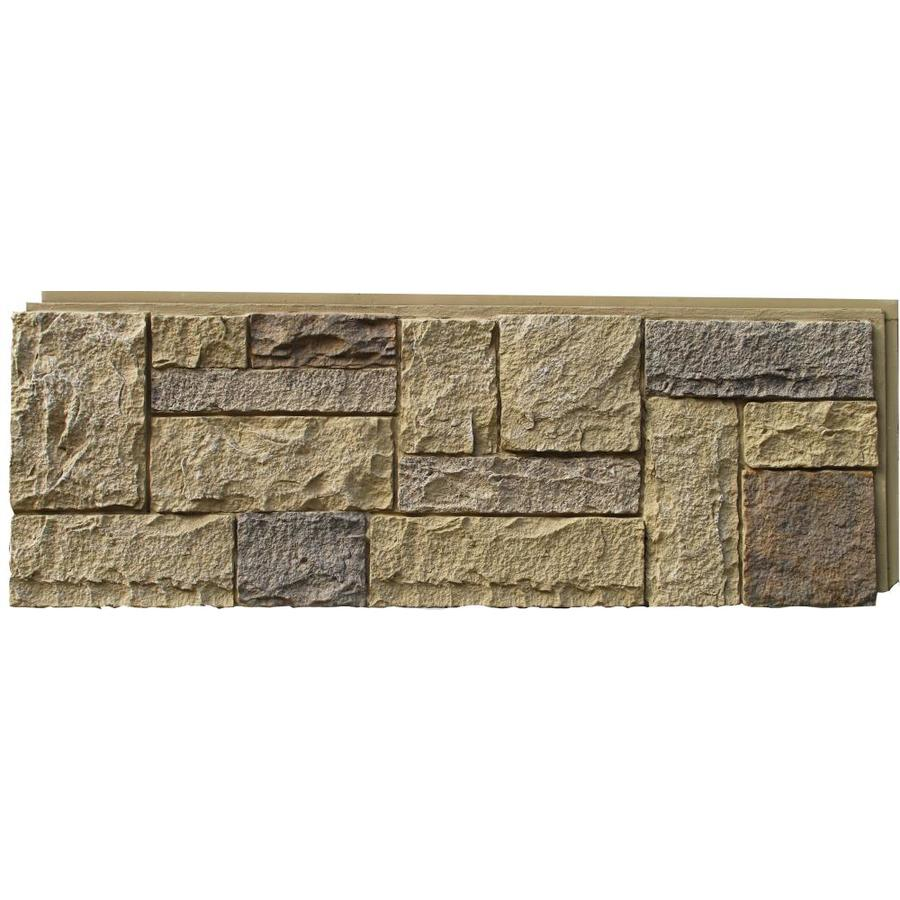 Top Brick Veneer Exterior Wallpapers Faux Brick Wall Faux Brick Walls Faux Brick And Brick Walls