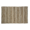 allen + roth Rectangular Indoor Woven Throw Rug (Common: 2 x 4; Actual: 30-in W x 50-in L)