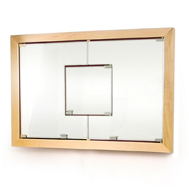 bath mirror recessed medicine cabinet from lowes cabinets bathroom