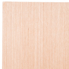 RevolutionPly Birch Plywood (Actual: 0.1969-in x 4-ft x 8-ft)