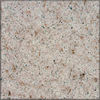 HTO 5-Pack 12-in x 12-in Almond Beige Floor Tile