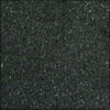 HTO 5-Pack 12-in x 12-in Absolute Black Floor Tile