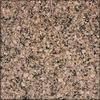 HTO 5-Pack 12-in x 12-in Desert Tan Floor Tile