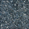 HTO 5-Pack 12-in x 12-in Blue Blue Floor Tile