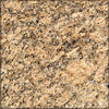 HTO 5-Pack 12-in x 12-in Giallo Tan Floor Tile