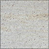 HTO 5-Pack 12-in x 12-in Kashmir White Floor Tile
