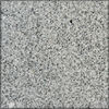 HTO 5-Pack 12-in x 12-in Bianco Gray Floor Tile