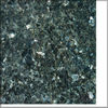 HTO 5-Pack 12-in x 12-in Emerald Gray Floor Tile